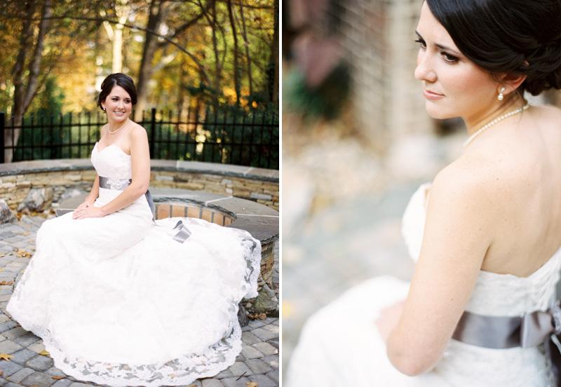jessica-bridals-02.jpg