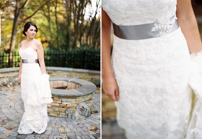 jessica-bridals-03.jpg