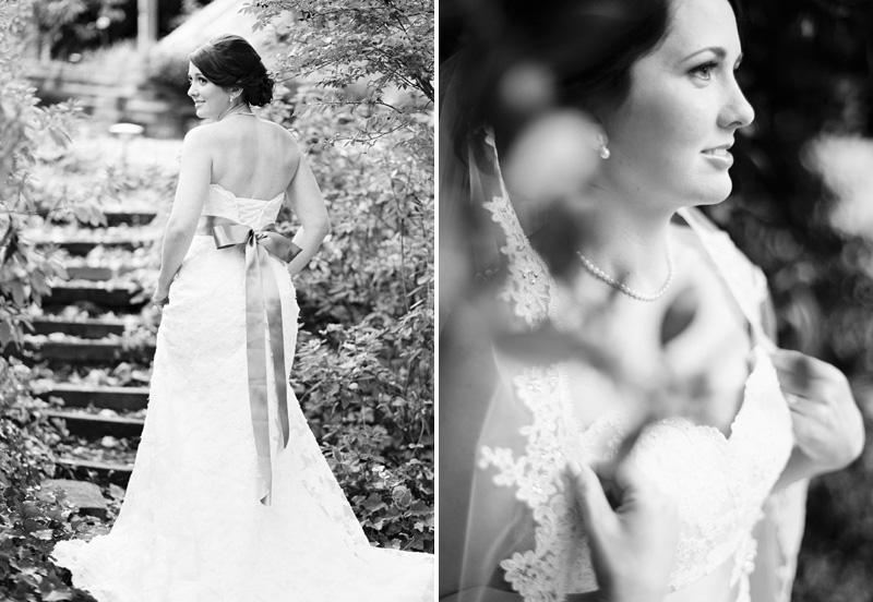 jessica-bridals-05.jpg