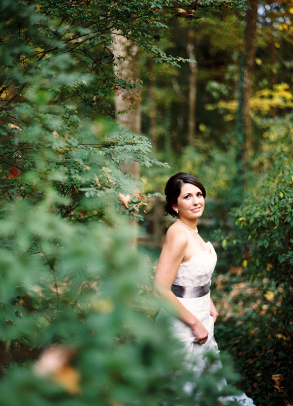 jessica-bridals-06.jpg
