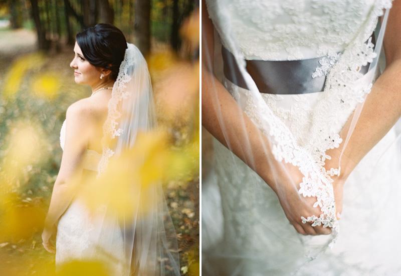 jessica-bridals-07.jpg