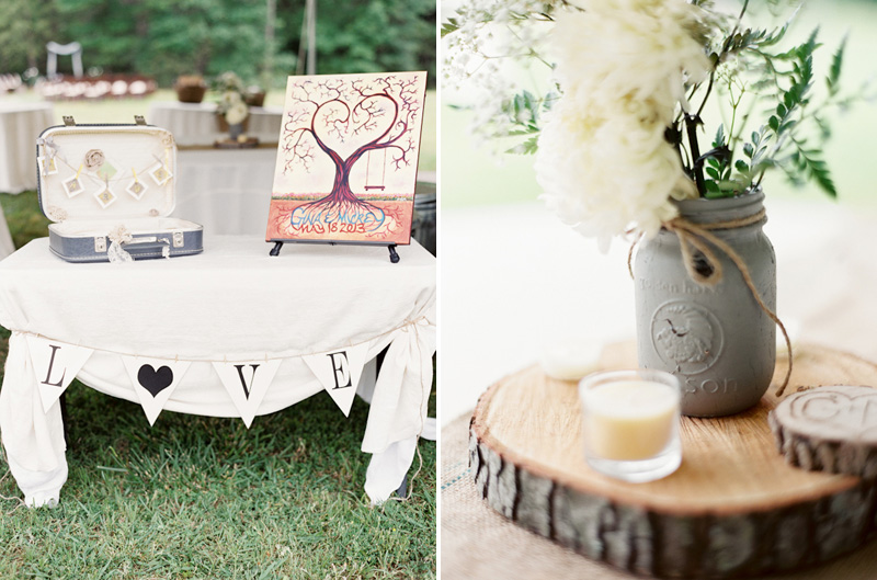 diy-backyard-wedding-11.jpg
