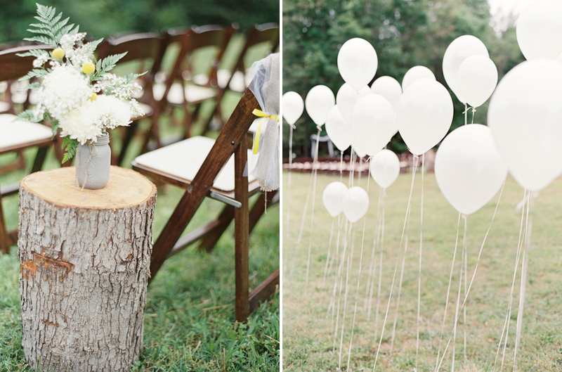 diy-backyard-wedding-12.jpg