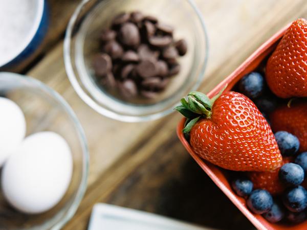 farm-fresh-berry-cheesecake-03.jpg