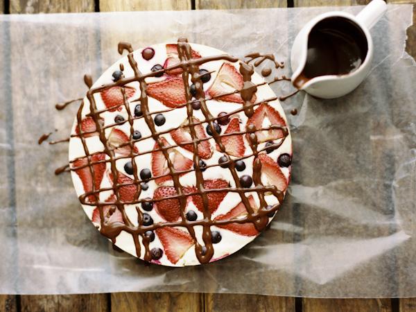 farm-fresh-berry-cheesecake-09.jpg