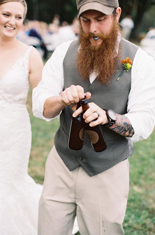 mccraven-wedding-38