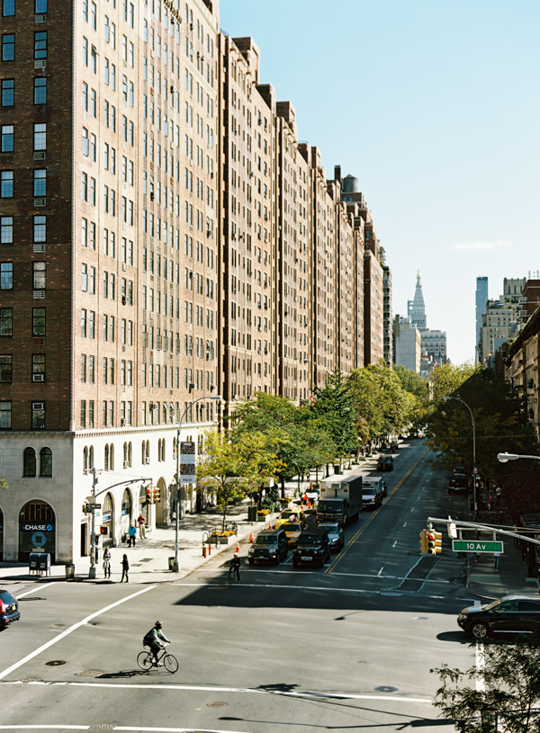 new-york-city-1