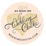 weddingchicks2014
