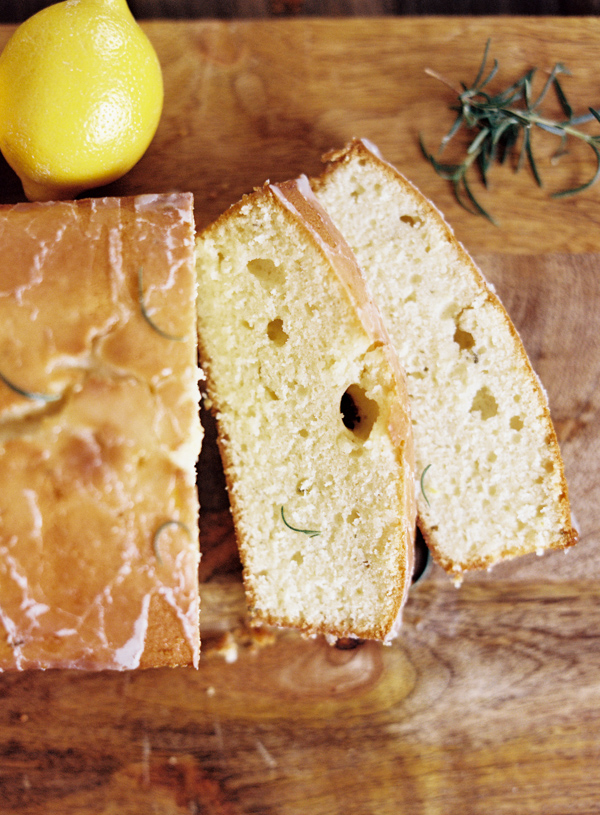 rosemary-lemon-cake-12