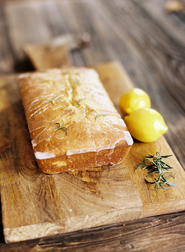 rosemary-lemon-cake-13