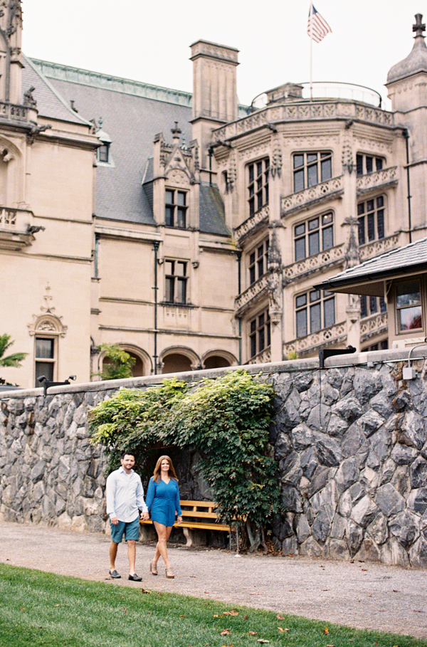 biltmore-estate-jb-18