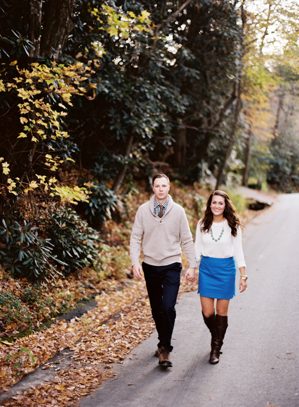 blowing-rock-engagement-19