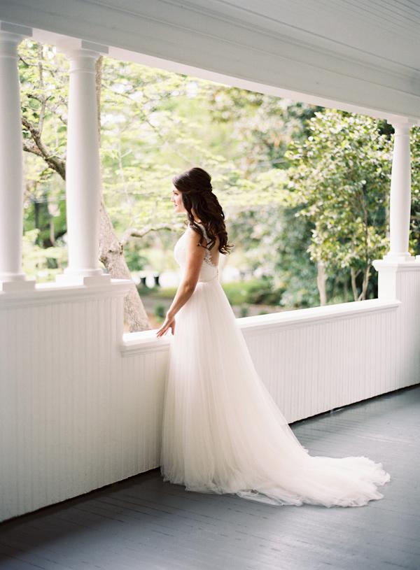 ritchie-hill-bridal-001.jpg