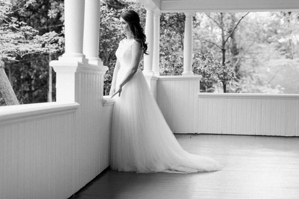 ritchie-hill-bridal-003.jpg