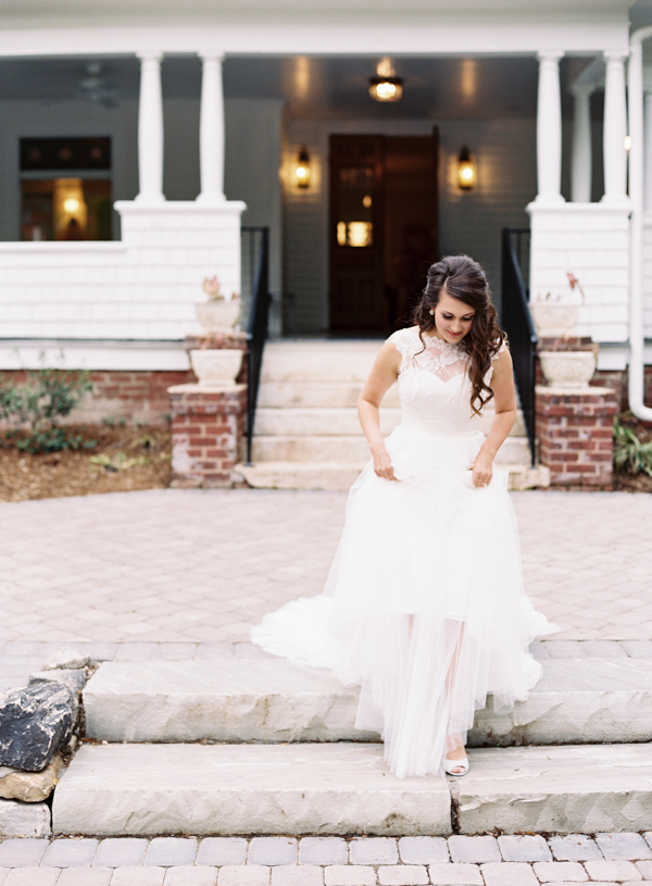 ritchie-hill-bridal-008.jpg