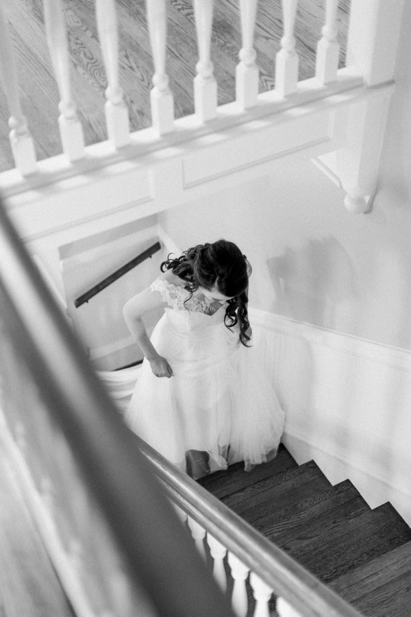 ritchie-hill-bridal-014.jpg