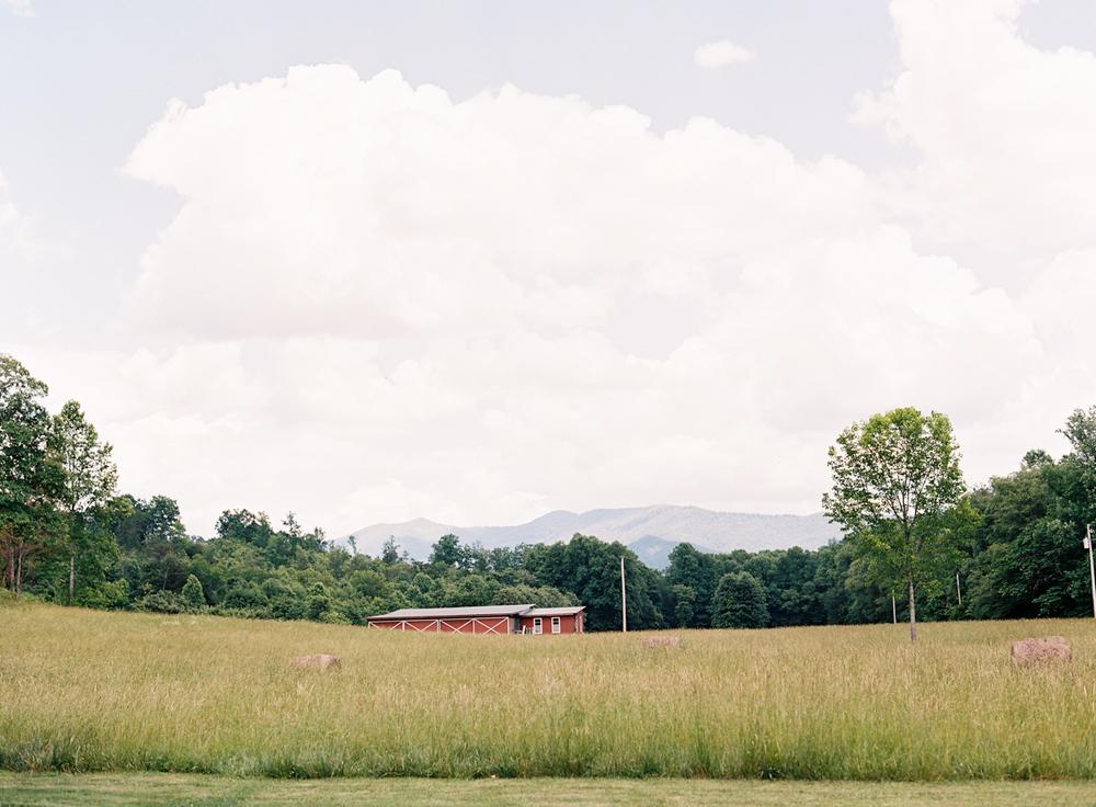 mcguires-millrace-farm-wedding-002.jpg