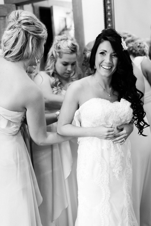 mcguires-millrace-farm-wedding-004.jpg