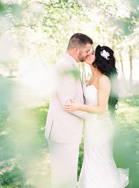mcguires-millrace-farm-wedding-009.jpg
