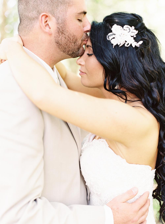 mcguires-millrace-farm-wedding-011.jpg