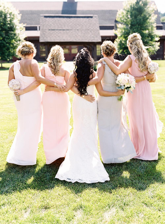mcguires-millrace-farm-wedding-015.jpg