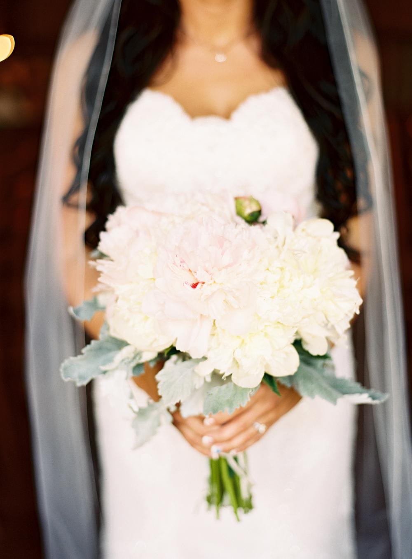 mcguires-millrace-farm-wedding-018.jpg