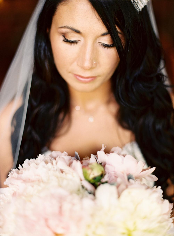mcguires-millrace-farm-wedding-019.jpg