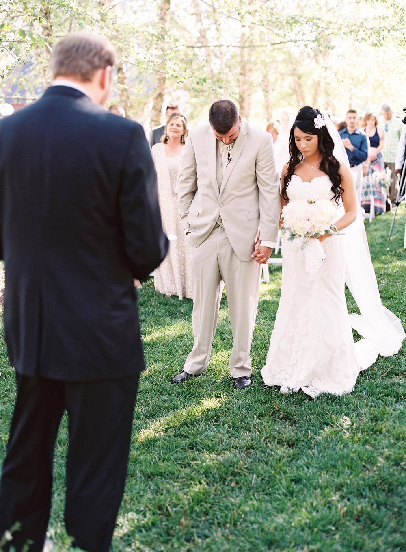 mcguires-millrace-farm-wedding-028.jpg