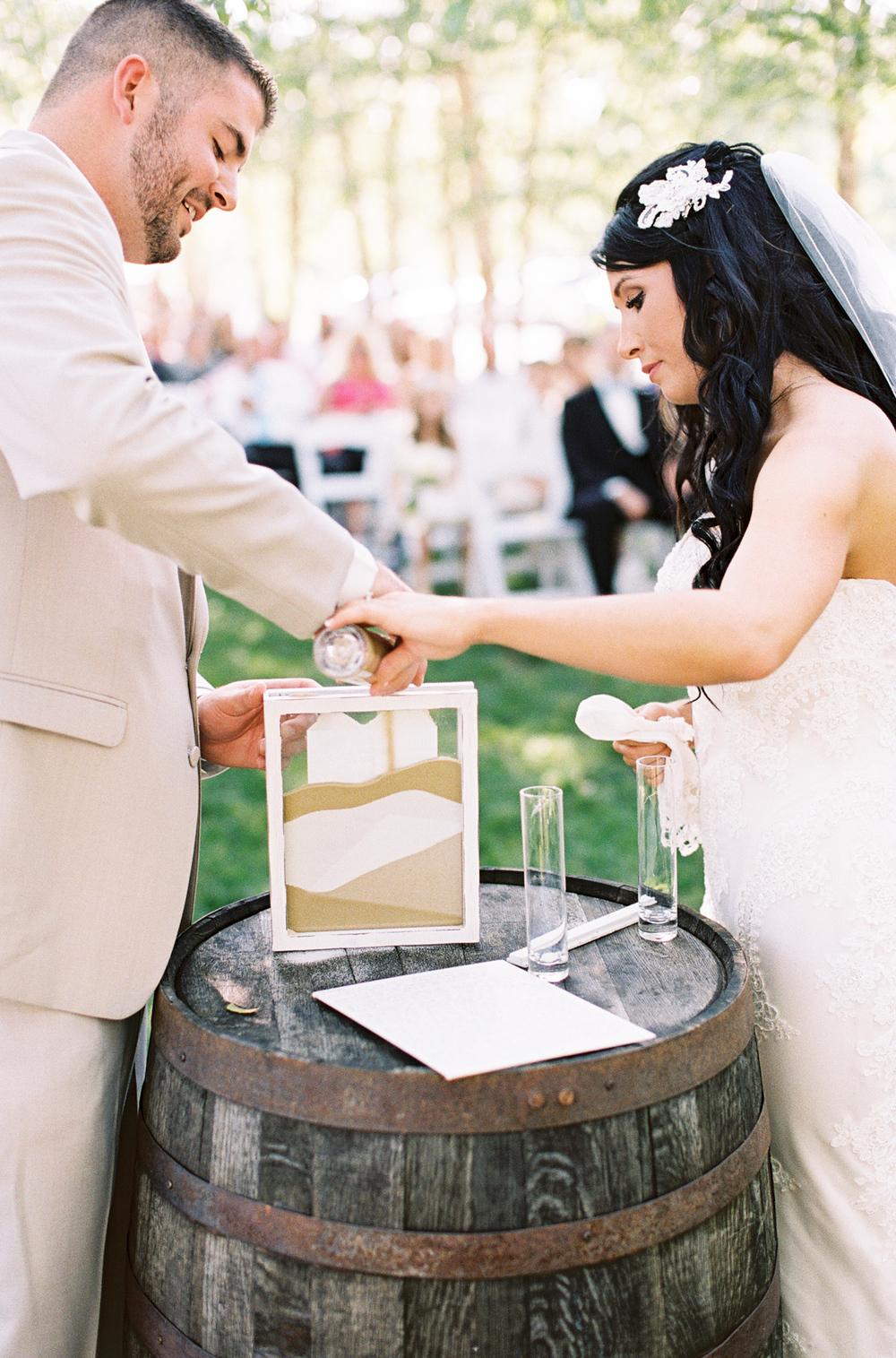 mcguires-millrace-farm-wedding-030.jpg