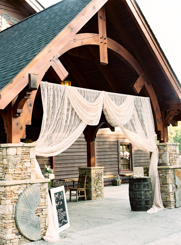 mcguires-millrace-farm-wedding-032.jpg