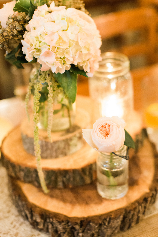 mcguires-millrace-farm-wedding-033.jpg