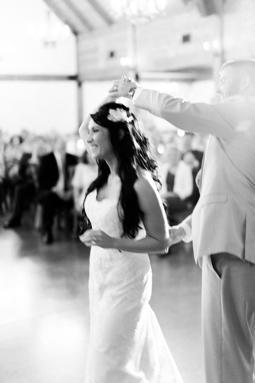mcguires-millrace-farm-wedding-039.jpg