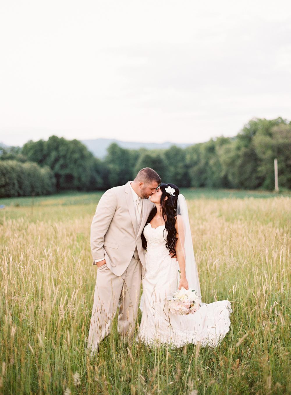 mcguires-millrace-farm-wedding-040.jpg