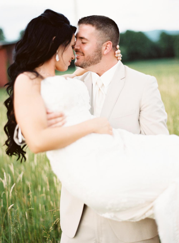 mcguires-millrace-farm-wedding-042.jpg