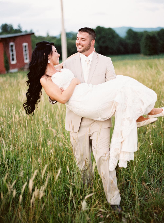 mcguires-millrace-farm-wedding-043.jpg