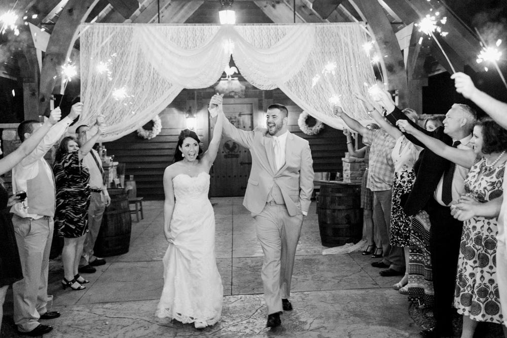 mcguires-millrace-farm-wedding-048.jpg