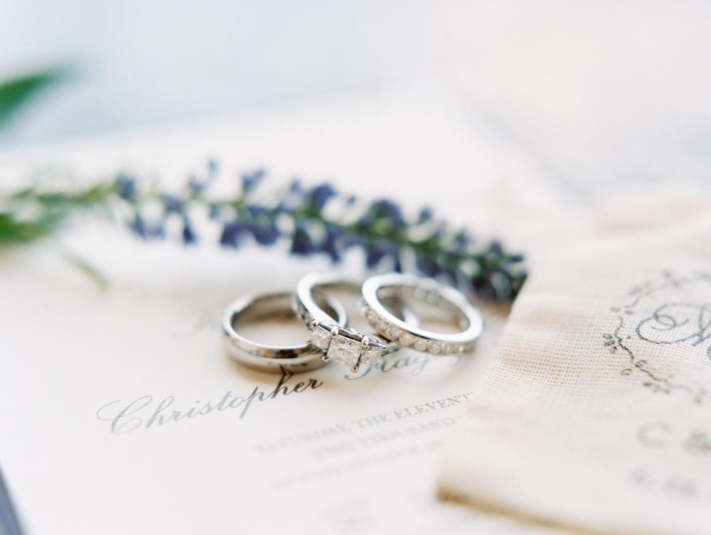 arborseventswedding-ck-001.jpg