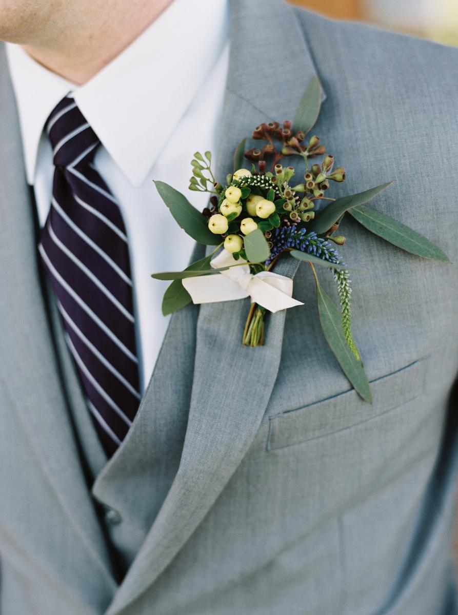 arborseventswedding-ck-020.jpg