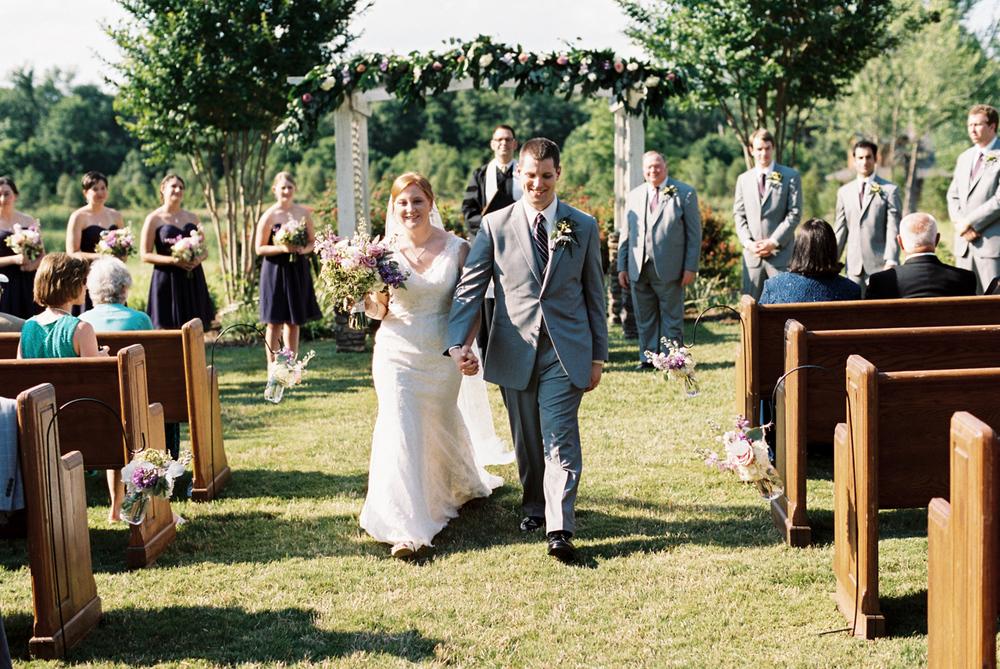 arborseventswedding-ck-033.jpg