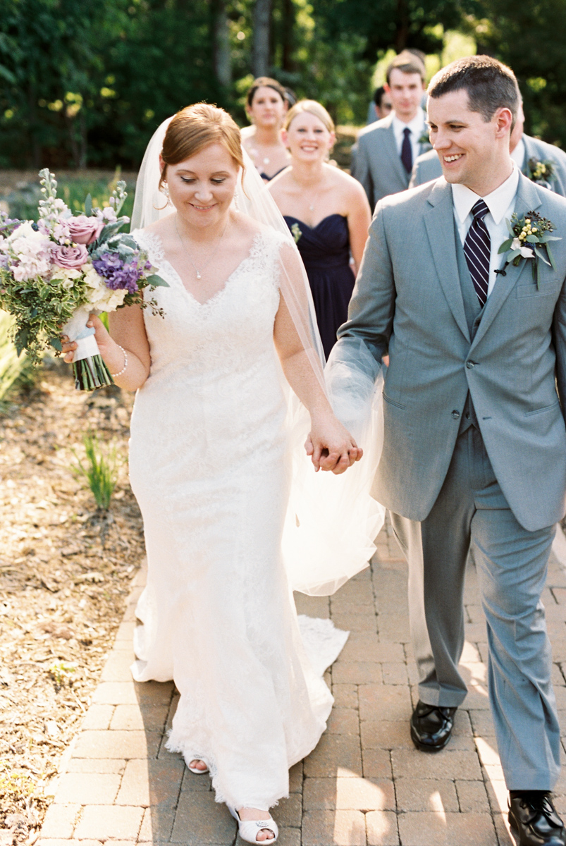 arborseventswedding-ck-035.jpg