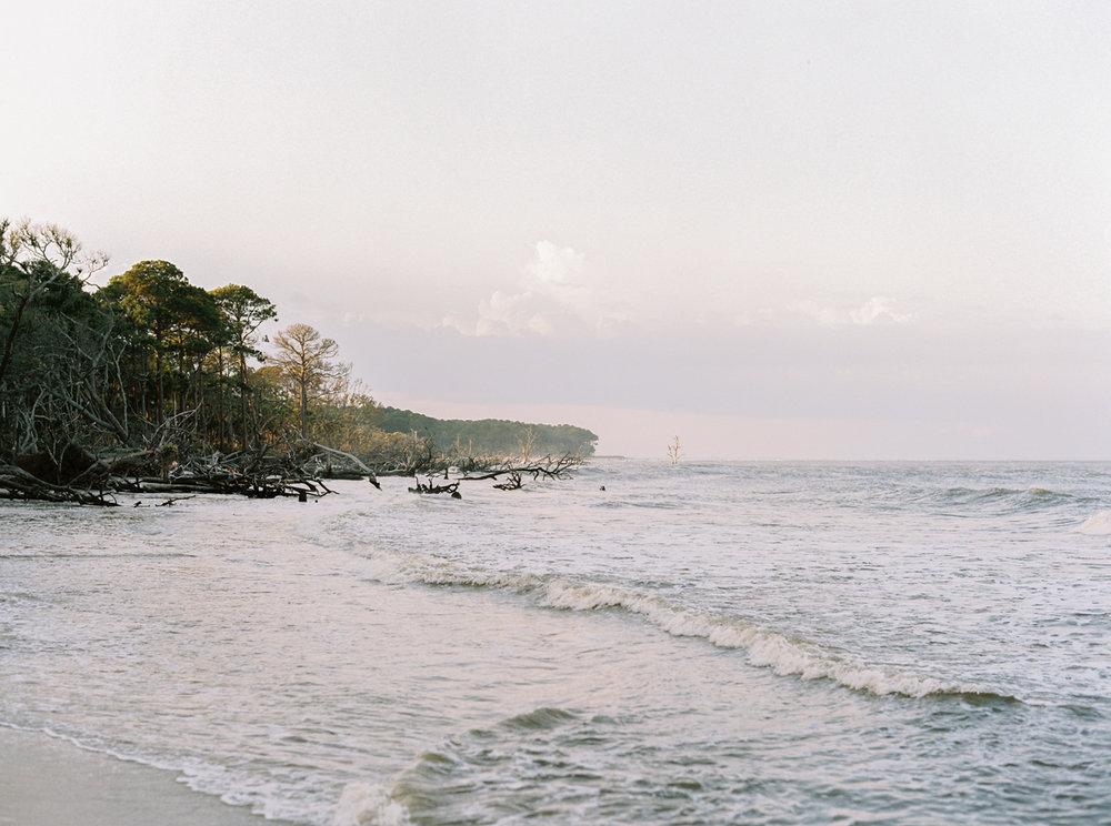hunting-island-inspiration-037.jpg