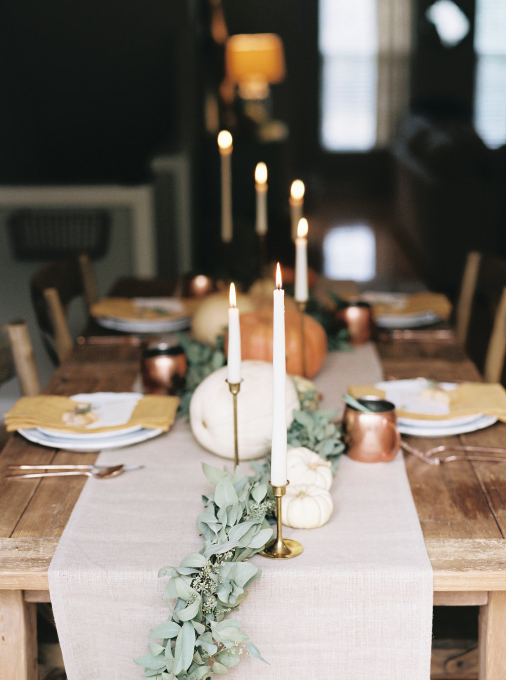 holiday-styled-table-007.jpg