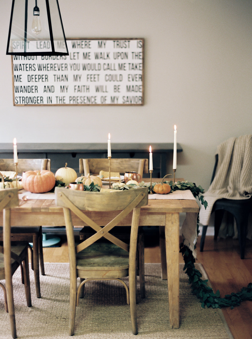 holiday-styled-table-010.jpg
