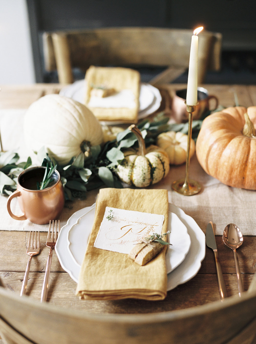 holiday-styled-table-012.jpg