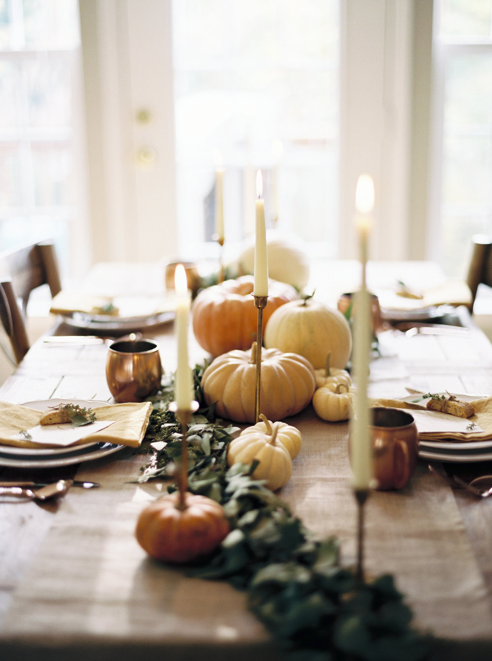 holiday-styled-table-014.jpg