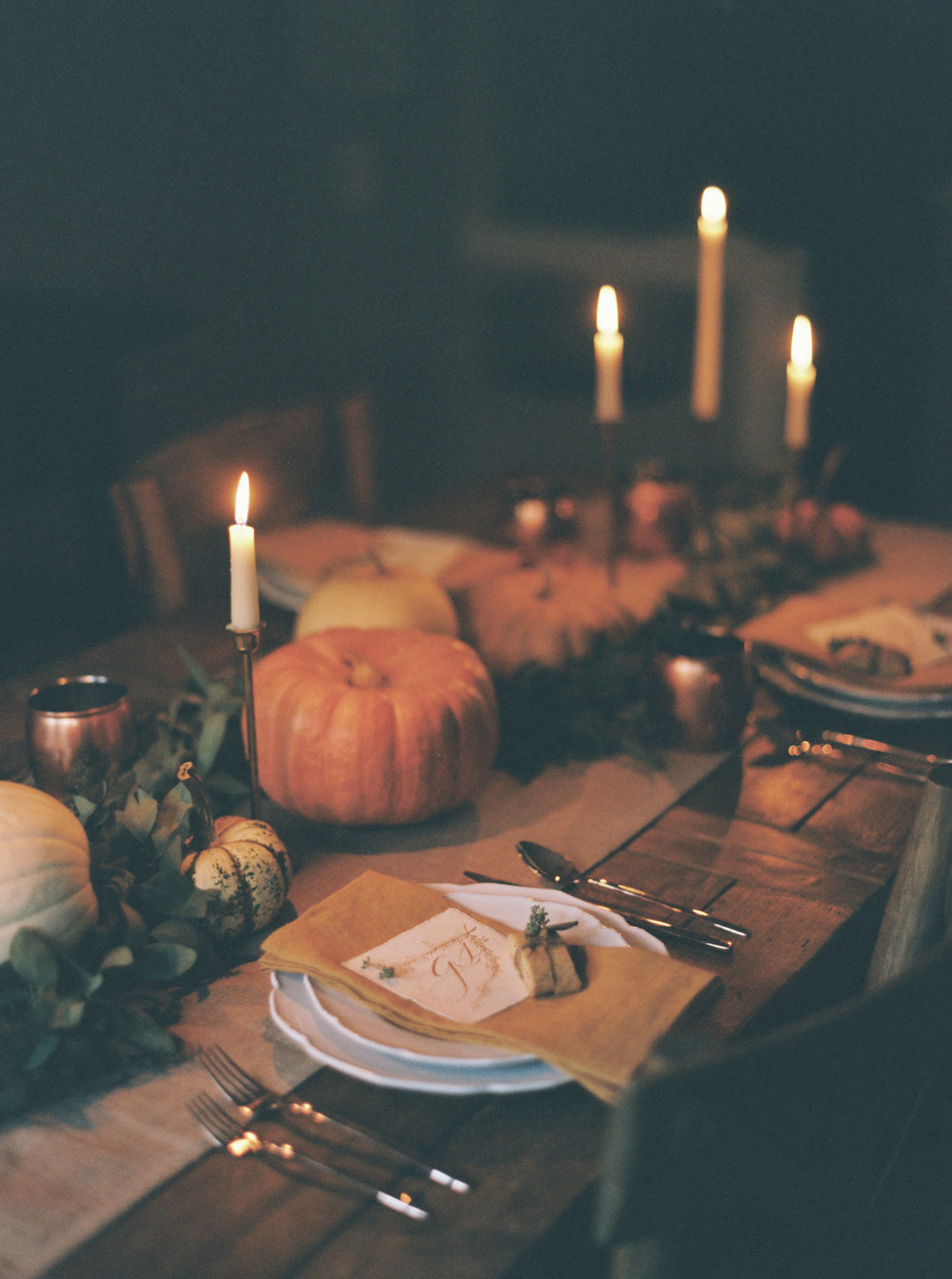 holiday-styled-table-023.jpg