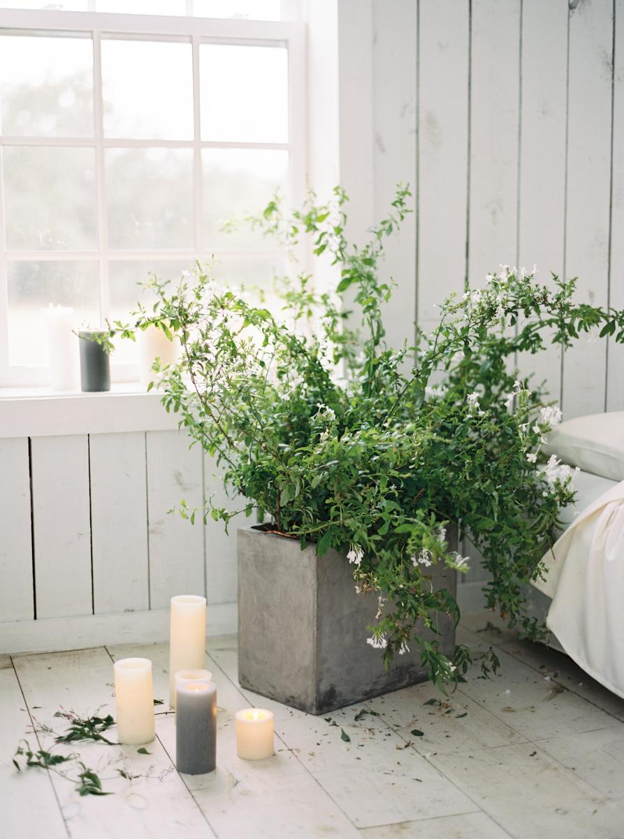 white-sparrow-boudoir-007.jpg