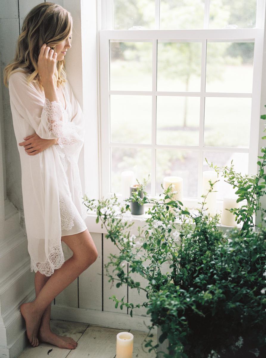 white-sparrow-boudoir-011.jpg