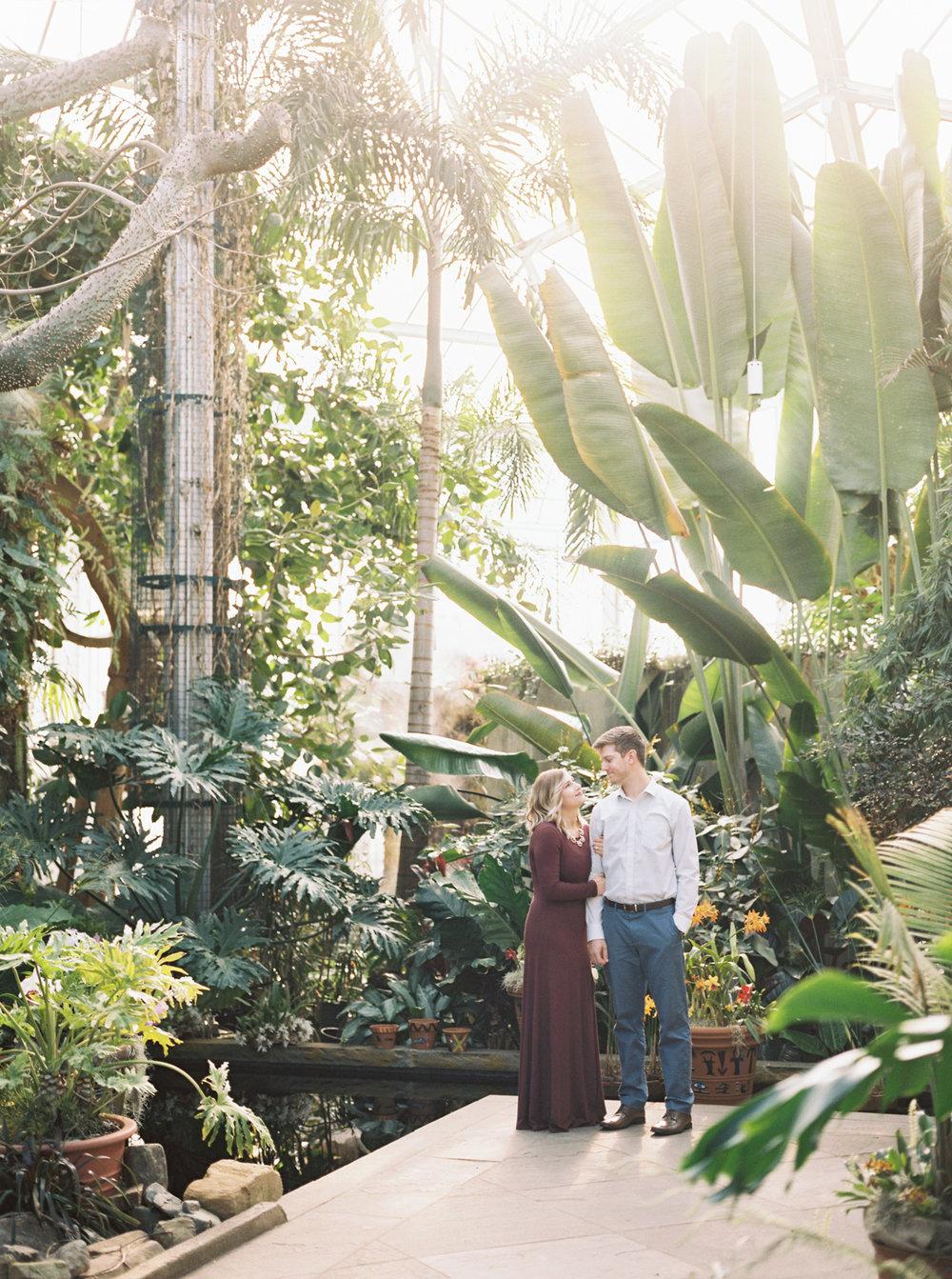 daniel-stowe-botanical-engagement-004.jpg