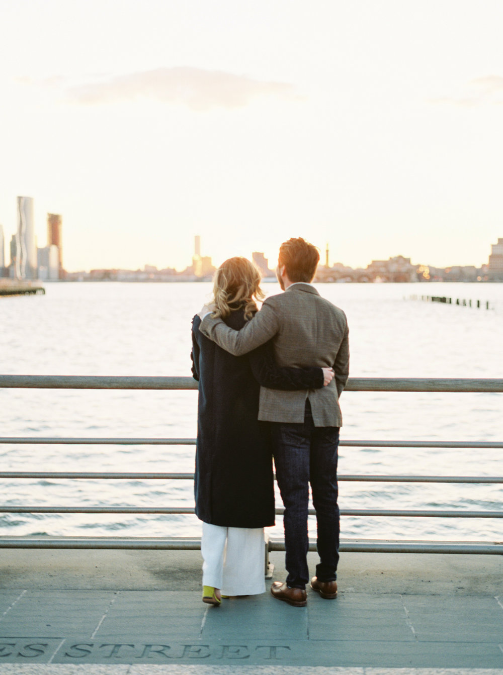 nyc-engagement-020.jpg